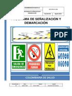 PROGRAMA DE SENALIZACION Y DEMARCACION.pdf