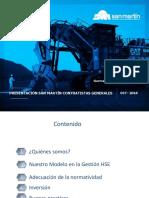 sanmartin.pdf