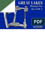 SAM3Manual_S232