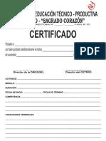 CERTIFICADO DE CAPACITACION RD 520 - 2011.pdf