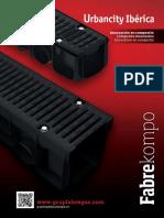 Catalogo Fabrekompo