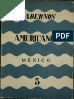 CuadernosAmericanos.1969.5