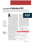 Exploracion Grafica del SPC 2.pdf