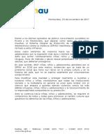 11 23 - Comunicado.doc