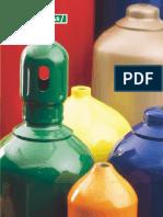 cilindros de alta presion.pdf