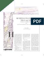 CAPXII.pdf
