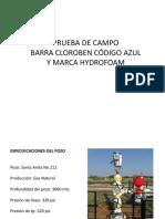 BARRAS-ESPUMANTES.pdf