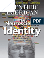 Scientific American - 03-2012