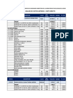 Costos Unitarios_ACCION 1.2