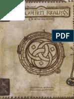 Forgotten Realms - Reinos Esquecidos.pdf