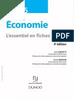 DCG 5.pdf