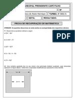 8 ANO A.pdf