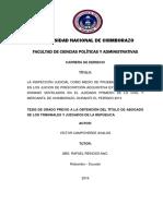 UNACH-FCP-DER-2016-0014