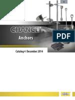 04 Anchors