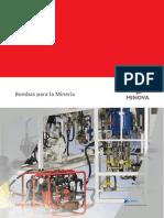 bombas para mineria.pdf