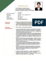 CV PAUL ANDRADE DICIEMBRE 2017.docx