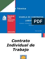 Charla de Contratos Laborales (1)
