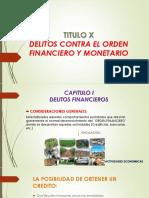 Diapositivas (Derecho Penal Especial) Final