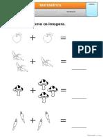 fichas adição.pdf