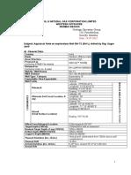 Appraisal BH-73_03.10.2015