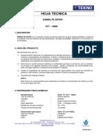 ANEXO 1. FICHA TECNICA ESMALTE EPOXICO 2.pdf