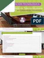 DescargableACT 5.pdf