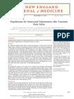 NC12.pdf