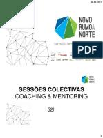 00 Marketing Empresarial e Estudos de Mercado