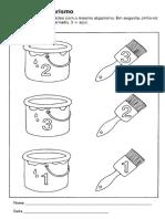 atividadesdecalculo-150206163002-conversion-gate01.pdf