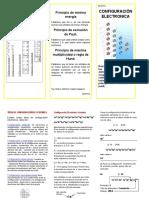 tripticosdeconfiguracionelectronica-110120091017-phpapp01