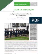 Ansiedade de separação.pdf