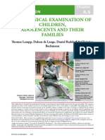 the clinical examination of children, adolescent and their families.pdf