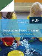 3.NeoConstrutivism
