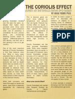 DC The Coriolis Effect.pdf