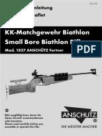 Anschutz_1827.pdf