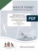 2014-2 Bibliografía VF.pdf