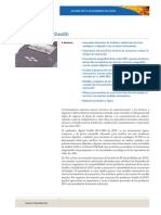sda5000_ds_cab_tm_sp.pdf