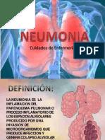 Neumona 141114190138 Conversion Gate01