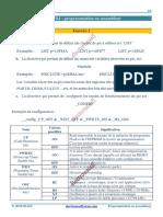 C Prog Assembleur (1)