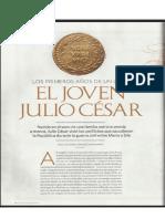 Julio-cesar.pdf
