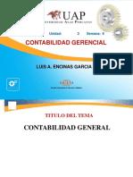 Semana 6. Libro Mayor Bal.comprob.h.de t.. Contabilidad_gerencial[1]