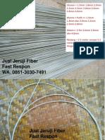 TERMURAH !!!, jeruji fiber sangkar burung, WA 0851-3030-7491
