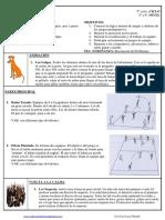 Udt 05 Iniciacin Deportiva 08
