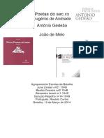 gonaloalexandrebeatrizjunepdf-140321171405-phpapp02