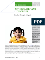 oppositional defiant disorder.pdf
