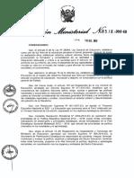 Resolución Ministerial N° 0518-2012-ED.pdf