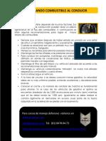 Ahorrando-Combustible-al-conducir.pdf