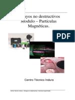 MAGNETIZABLES-MTCOMPLETO - manual-completo INDURA.pdf