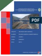 Geologia y Geotecnia en Obras Viales[1]