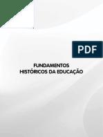 Obra Complementar _Fundamentos_Historicos_da_Educacao.pdf